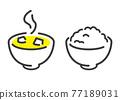meal, diet, eating 77189031