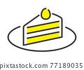 cake, cakes, shortcake 77189035