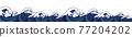 海浪 海 大海 77204202