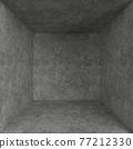 具體 混凝土 水泥 77212330