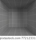 平鋪 瓷磚 地磚 77212331