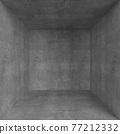具體 混凝土 水泥 77212332