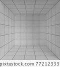 平鋪 瓷磚 地磚 77212333
