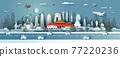 Travel China landmarks of Beijing, Shanghai, Taiwan, Xian, Macao, Taipei 77220236