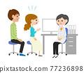 診斷 調查分析 考試 77236898