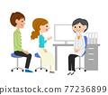 診斷 調查分析 考試 77236899