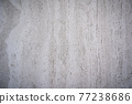limestone background texture pattern with copy space 77238686