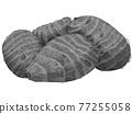 芋頭 土豆 馬鈴薯 77255058