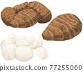 芋頭 土豆 馬鈴薯 77255060