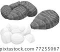 芋頭 土豆 馬鈴薯 77255067