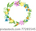 花朵 花 花卉 77265545