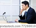 商業 商務 煩惱 77266610