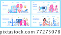 Pyelonephritis and kidney stones diseases. Urarthritis, cyst 77275078
