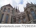 布達佩斯 多瑙河 世界遺產 77290354