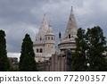 布達佩斯 多瑙河 世界遺產 77290357