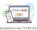 個人電腦 電腦 計算機 77295159
