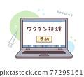 個人電腦 電腦 計算機 77295161