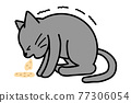 毛孩 貓 貓咪 77306054