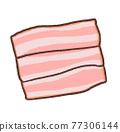 肉 肉的 人物 77306144
