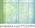 窗口 窗戶 窗 77322959