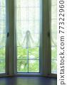 窗口 窗戶 窗 77322960