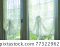 窗口 窗戶 窗 77322962