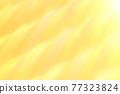 抽象藝術 抽象 質地 77323824