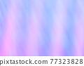 抽象藝術 抽象 質地 77323828