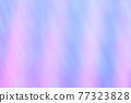 abstract, texture, textural 77323828