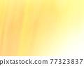 抽象藝術 抽象 質地 77323837