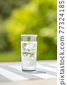 氣泡水 碳酸水 蘇打 77324185