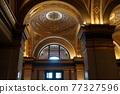 維也納 歐洲 世界遺產 77327596