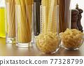 意大利面 義大利麵 集會 77328799