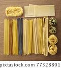 意大利面 義大利麵 集會 77328801
