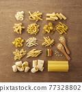 意大利面 義大利麵 集會 77328802