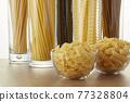 意大利面 義大利麵 集會 77328804