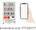 智能手機 智慧手機 智慧型手機 77336577