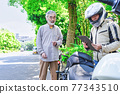 bike, motorbikes, male 77343510