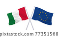 italian, country, state 77351568