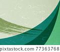 日式 背景 和風 77363768