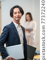銷售諮詢合同說明銷售管理繼承投資隨便 77372240