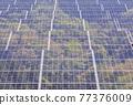 太陽能發電 太陽能 光伏 77376009