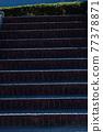 公園樓梯 77378871