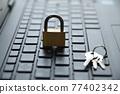 정보 보안의 이미지 77402342