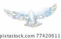 鳥兒 鳥 飆升 77420611