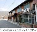 housing, residential, mihara 77427957