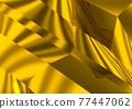金色 黃金 金 77447062