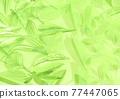 葉子 樹葉 底圖 77447065
