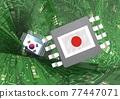 日本 日式 和風 77447071