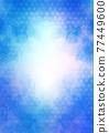 japanese pattern, backdrop, backdrops 77449600